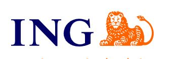 Ing bank logo kursy językowe