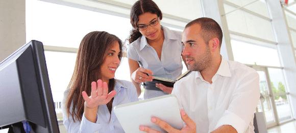 Tłumaczenia kursy językowe dla firm